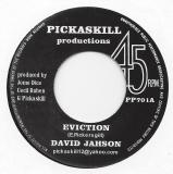 David Jahson