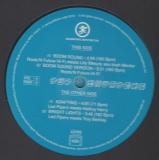 Dub Invaders Vol. 3 Part 2