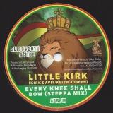 Little Kirk