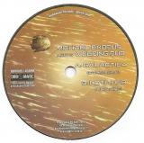 Michael Exodus Meets Weeding Dub