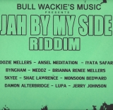 Bull Wackies Music Presents