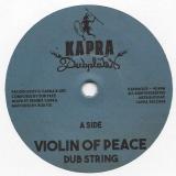 Dub String