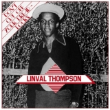 Linval Thompson