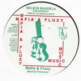 Mafia & Fluxy