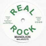 Mandlion