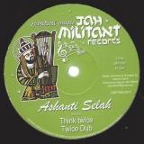 Ashanti Selah