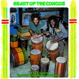 Congos