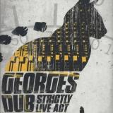 Georges Dub