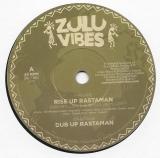 Dub Artillery feat. Singes Verts