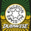 Kingston All Stars