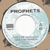 Smith & The Prophets
