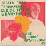 Digitaldubs ft. Afromandinga & Cedric Myton