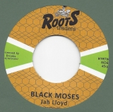 Jah Lloyd