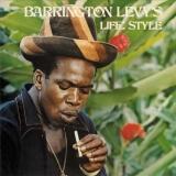 Barrington Levy