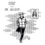 Sr. Wilson, Infinite