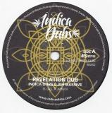 Indica Dubs & Jah Massive