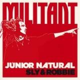 Junior Natural