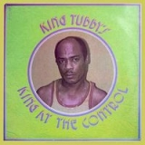 King Tubby