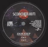 Scorcher Hifi