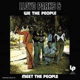 Lloyd Parks & We The People Band