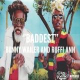 Bunny Wailer, Ruffi Ann