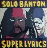 Solo Banton