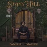 Damian Jr. Gong Marley