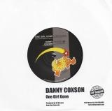 Danny Coxson