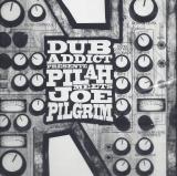 Dub Addict Soundsystem