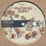 Radikal Guru ft. Solo Banton