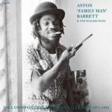 Aston Family Man Barrett & The Wailers Band