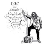 Joseph Lalibela