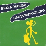 Eek A Mouse