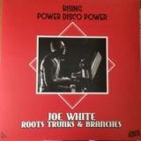 Joe White