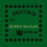 Bunny Wailer
