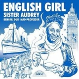 Sister Audrey