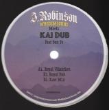 J. Robinson meets Kai Dub