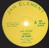 Jah Element
