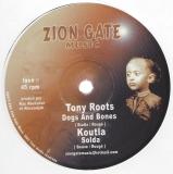 Tony Roots