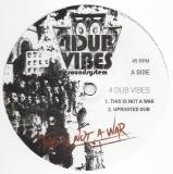 4 Dub Vibes