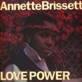 Annette Brissett