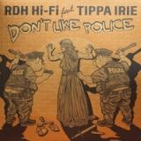 RDH Hi-Fi feat. Tippa Irie