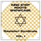 Rastafari Syndicate