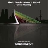 Black Omolo