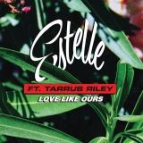 Estelle feat. Tarrus Riley