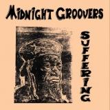 Midnight Groovers