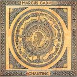 Marcus Gad