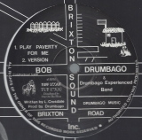 Bob Drumbago