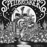 Spellbreakers