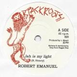 Robert Emmanuel